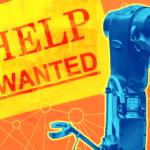 AI Help Wanted
