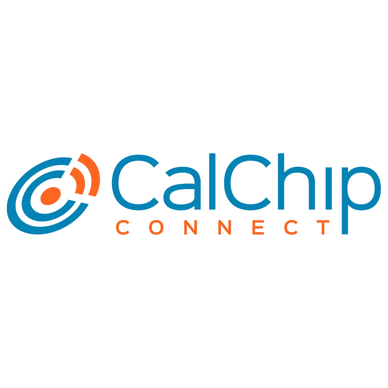 CalChip Connect