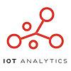2021/06/IoT-Analytics.jpeg