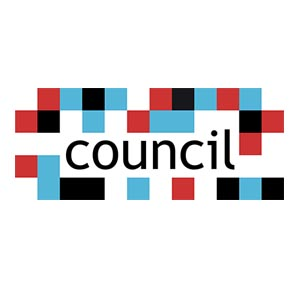 2021/06/IoT-Council.jpeg