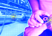 IoT Sensors: Transforming Industrial and Medical IoT For A Bright Future