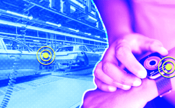 IoT Sensors Transform
