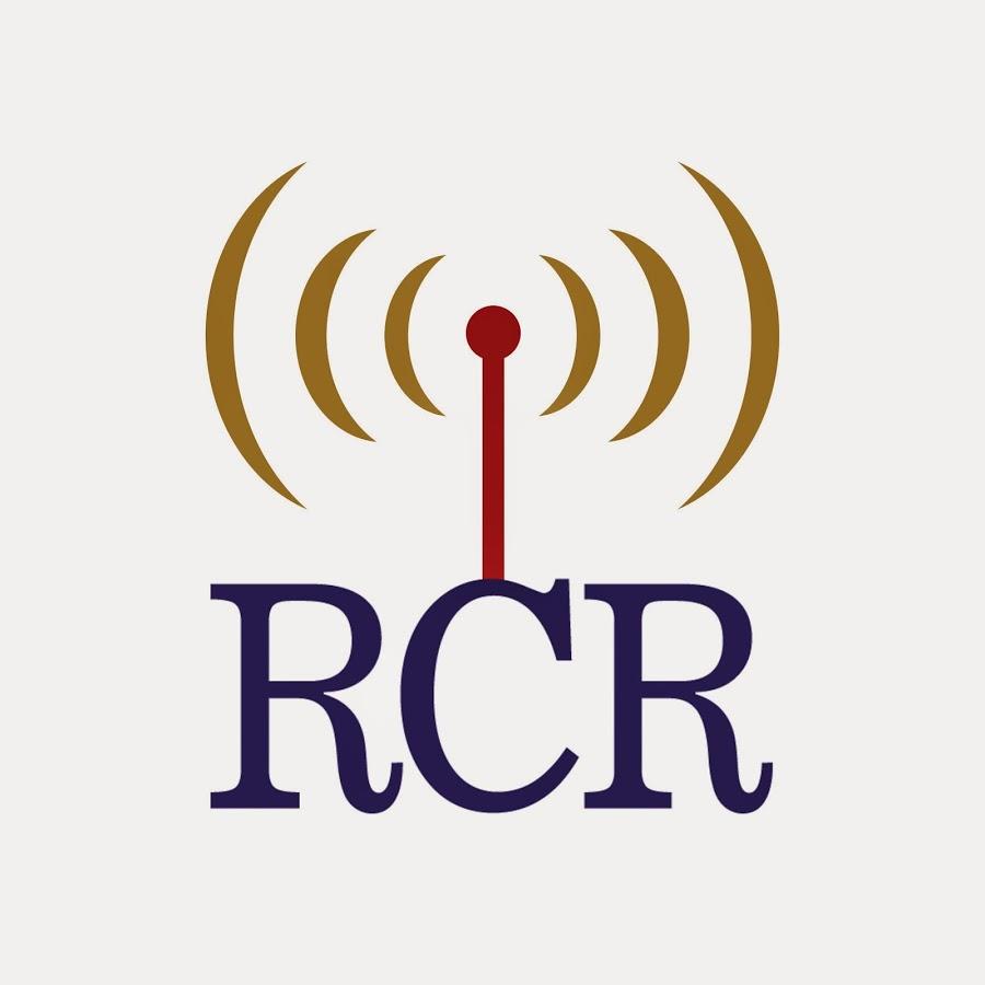 2021/06/RCR.jpeg