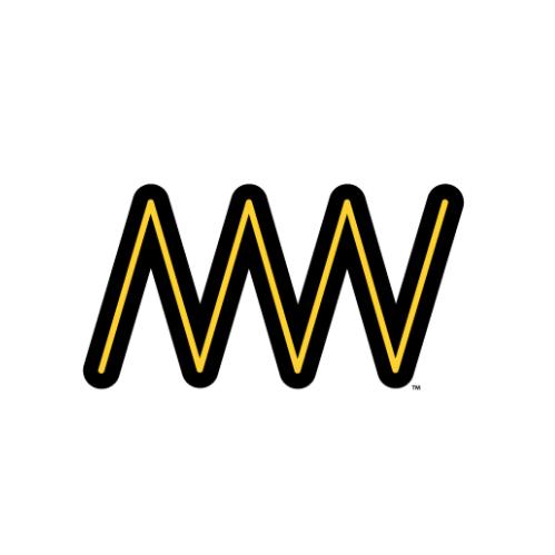 MobileWare Inc