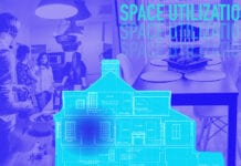 Implementing a Space Utilization Solution Using IoT