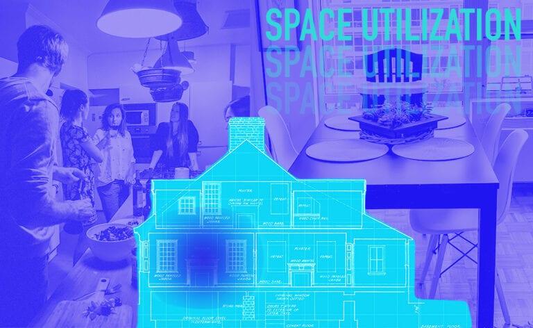 Space Utilization