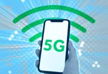Digital Transformation Through Cellular for Connected Enterprises