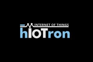 2021/06/hiotron.jpeg