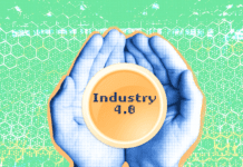 Upgrading Industry 4.0 with Edge Analytics