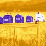 Mail IoT
