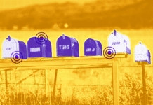 The Internet of Mail: How Technology is Enabling Postal Services in Rural Communities
