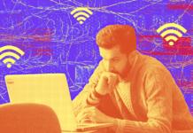 Overcoming IoT Deployment Challenges