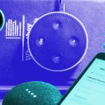 Pairing IoT Devices