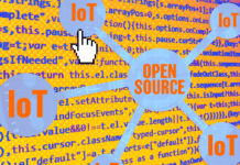 When Is Free Really Free? Making Sense of Open Source IoT Platforms