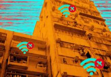 Developing Nations Need Better Internet to Develop Their Economies