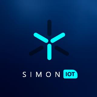 SIMON IoT