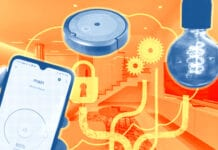 Innovations that Drive Smart Home Adoption