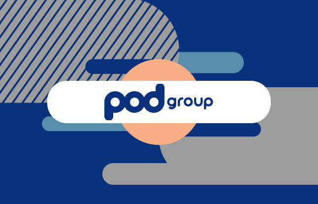 Pod Group
