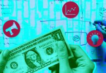 The Revenue-Driving Effects of IT on Business Strategy