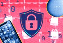 Cyber Resiliency