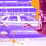 Machine Economy IIoT
