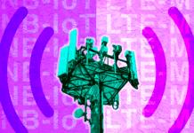NB-IoT vs LTE-M: A Comparison