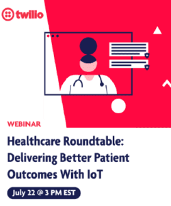 roundtable healthcare