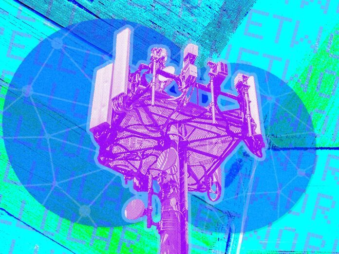 Network and Infrastructure