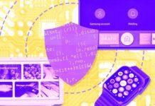 IoT Security enhanced