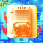 Fire Safety IoT