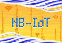 IoT Communications: Size Matters
