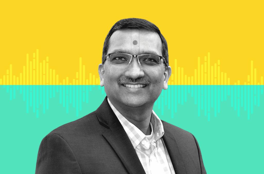 Implementing Voice Control in IoT Featuring Speak To IoT's Biren Gandhi