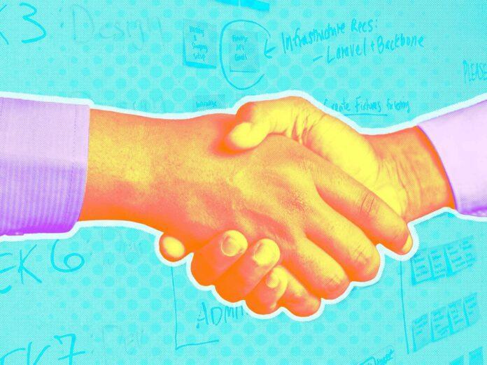 Fundamental Collaboration