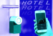 How Hotels Are Becoming Smarter to Adapt to Changing Times