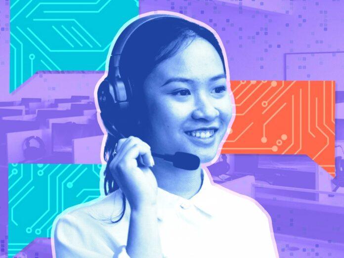 Machine Learning Communications