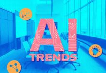 Artificial Intelligence Technology Trends That Matter For Business