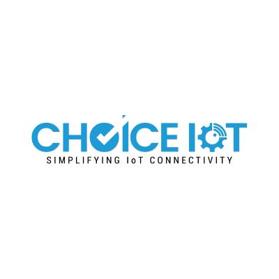 Choice IoT