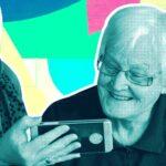 IoT Senior Living