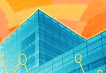 Creating Smart Buildings of the Future With IoT