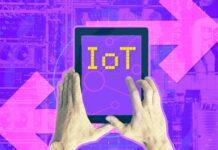 Transforming IoT