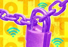 IoT Security: Do You Know It All? Find Out Now.