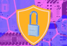 IoT Security: How To Protect Edge Devices To Minimise Cyberattacks