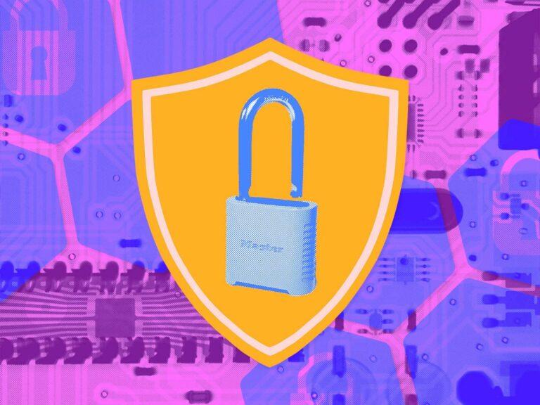 iot security edge devices
