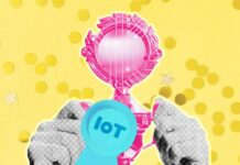 IoT Startup Superstars: LG Puts Up $20 Million for New Competition