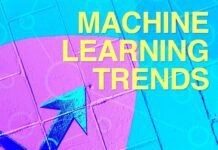 Machine Learning Trends To Impact Business In 2021-2022