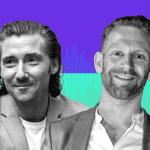 Scaling Cellular IoT Globally | Onomondo's Henrik Aagard and Anders Buchmann