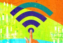 IoT Wireless Connectivity