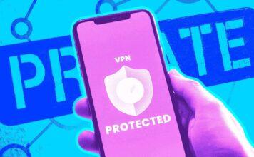5G IoT Security