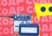 CoAP: A Smart Solution Enabling M2M Applications
