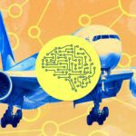 machine learning ai travel